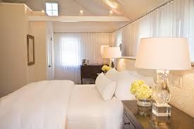Beach Bedroom Decorating Ideas Bedroom Chango Amp Co East Hampton Beach House With Beach Master