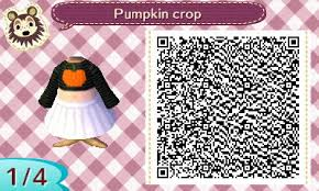 acnl qr code hair animal crossing new leaf hair guide sonny was curiously absent it