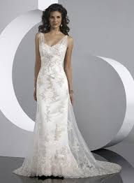 discount bridal gowns inexpensive wedding dresses discount wedding dresses online