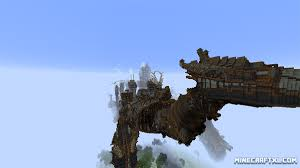 Castle Maps For Minecraft Atropos 2 Map Download For Minecraft 1 7 1 6