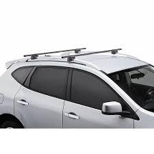 infiniti qx56 luggage carrier roof racks luggage racks sears