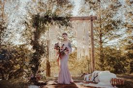 wedding arches rental in orlando fl wedding rentals in orlando fl the knot