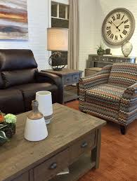 Casual Living Room Ideas Home Design Ideas - Casual living room chairs