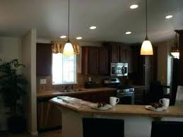 manufactured homes interior interior design for mobile homes universal design in modular
