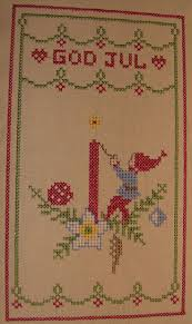 4906 best cross stitch patterns christmas winter images on