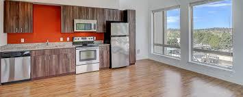home decor color trends 2017 apartment creative slater 116 apartments kirkland wa home decor