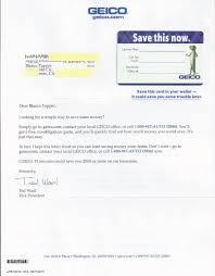 Geico Car Insurance Estimate by Geico Insurance Quote Phone Number Alexdapiata Com