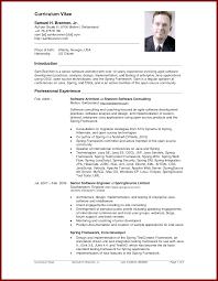 simple sample of resume 15 simple cv example sendletters info simple cv example sample cv gif examples of cv resume cv resume letter how to write a resume