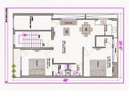 Av Jennings Floor Plans Home Plans For 20x30 Site Amazing House Plans