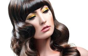 Scottsdale Wedding Hair Makeup Reviews For Hair Makeup