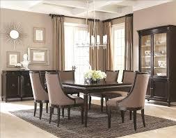 unique dining room chairs modern 37 photos 100topwetlandsites com