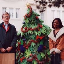 137 best tree costumes images on tree costume costume