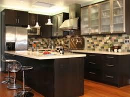 contemporary kitchen ideas 2014 finest kitchen ideas uk 9 on kitchen design ideas with hd resolution