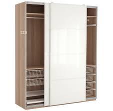 congenial drawers wood closet organizers closet organizer