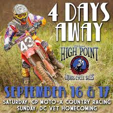 motocross racing events high point mx home facebook