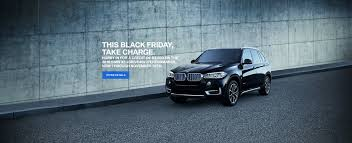 bmw cars com bmw dealer used cars akron oh dave walter bmw
