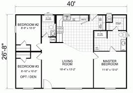 small floor plan the right small house floor plan for small family home