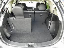 2013 mitsubishi outlander interior 2015 outlander is simple balance