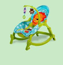 aliexpress com buy free shipping fisher baby rocking chair