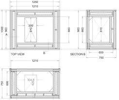 guitar speaker cabinet design guitar speaker cabinet design dimensions fanti blog