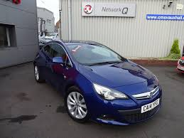 used vauxhall astra cars for sale in worcester worcestershire