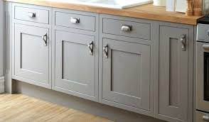 kitchen storage cabinets with glass doors storage cabinets with glass doors idahoaga org