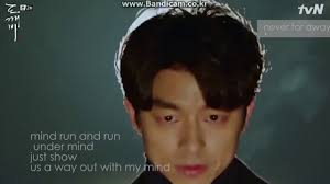 goblin teljes film magyarul 도깨비ost goblin never far away lyrics english lyrics youtube