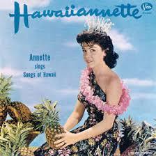 hawaiian photo albums hawaiiannette by funicello on apple
