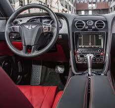bentley spur interior seat time 2015 bentley flying spur u2013 john u0027s journal on autoline