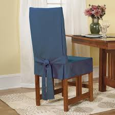 Office Chair Covers Get The Attractive Chairs With Slip Covers For Chairs Homesfeed