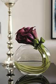 Deco Vase Best 25 Vase Transparent Ideas On Pinterest Le Jardinage De