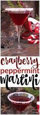 Spode Christmas Tree Martini Glasses Set 4 by 124 Best Christmas Tea Images On Pinterest Christmas Foods