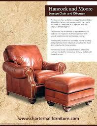 american leather sofa prices american leather comfort sleeper price ecda2015 com