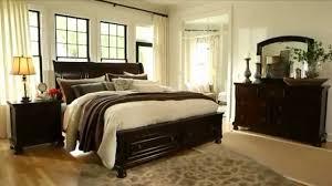 porter bedroom set porter bedroom set sl interior design