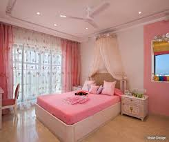 Princess Bedroom Set Rooms To Go Princess Room Design Designs For Your Little Homesthetics Disney