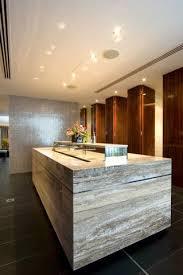 island kitchen bench designs kitchen island bench designs affordable l shaped kitchen island