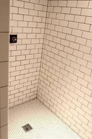 basement stunning tile for basement floor pictures tile basement