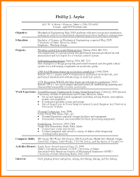 engineering resume examples 6 entry level mechanical engineering resume lpn resume entry level mechanical engineering resume professional resumes entry level fresh grad mechanical engineer resume sample png