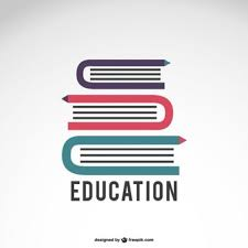 design free logo download education logo vectors photos and psd files free download