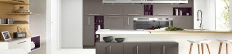 kitchen design u0026 advice u2013 design and installation of bespoke kitchens