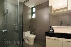condo bathroom ideas toilet design for condo condo bathroom interior design best condo