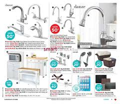 canadian tire on flyer september 4 to 11