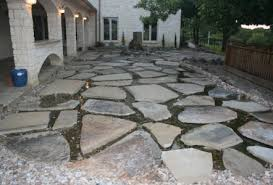 Patio Slabs For Sale Flagstone Classic Rock Stone Yard