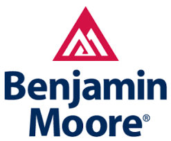 benjamin more benjamin moore logo elite painting services plus inc