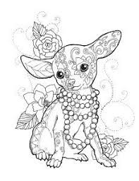 1129 best coloring pages images on pinterest coloring books