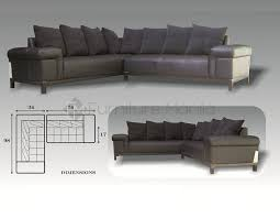 Best Price L Shaped Sofa Sectional Sofas Home U0026 Office Furniture Philippines
