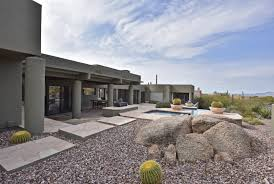 Scottsdale Zip Code Map by Scottsdale Homes By Zip Code Scottsdale Az Real Estate