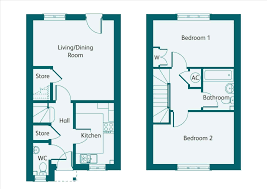master suites floor plans over garage cost luxury suite floor plans addition en suite