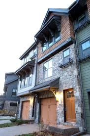 42 best we create great exteriors images on pinterest calgary