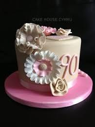 grandmother u0027s birthday birthday cakes pinterest